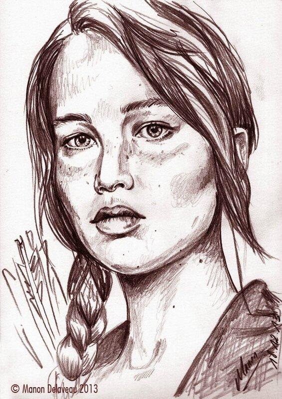KatnissBlog