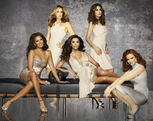 desperate-housewives-saison-8-serie-creee-par-charles-pratt-10539461lvvix