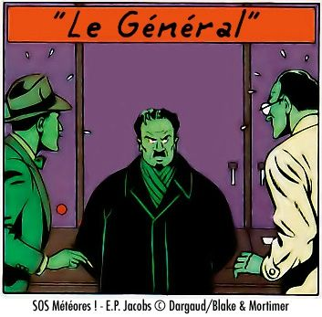 General-1