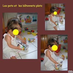 photocollagejulia batonnet plat