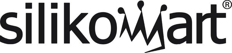 logo Silikomart