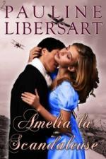 amelia-la-scandaleuse-392908-250-400