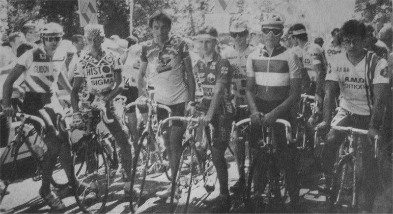 Castillon 1990