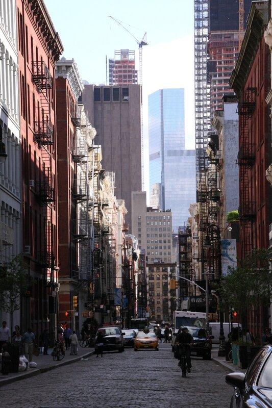 NYC Mai 2015 21