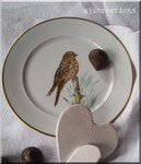 assiette_petit_oiseau_dessert
