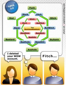 love_2_0_fitch_web