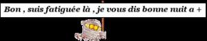 GS_2ce951efc1