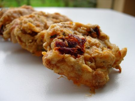 cookies_sal_s_chevre_tomate__2_