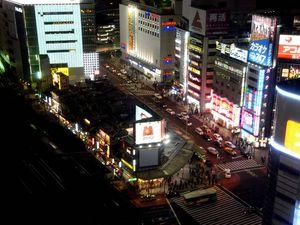 Canalblog_Tokyo03_02_Avril_2010_Vendredi_073