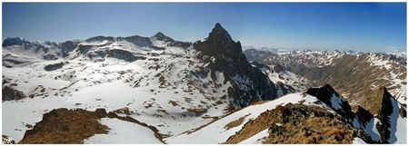 Pic Anayet minor (2397 m)_modifié-1