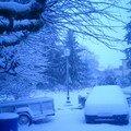 10-cm-de-neige-sur-la-voito