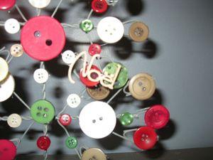 arbre a bouton 006