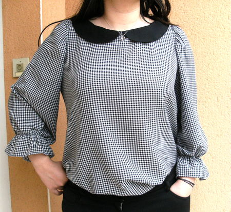 Blouse_female_2_