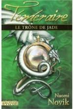 temeraire,-tome-2---le-trone-de-jade-78885-264-432