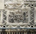 basilique_Saint_Denis_14