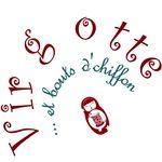 Logo bichromie152