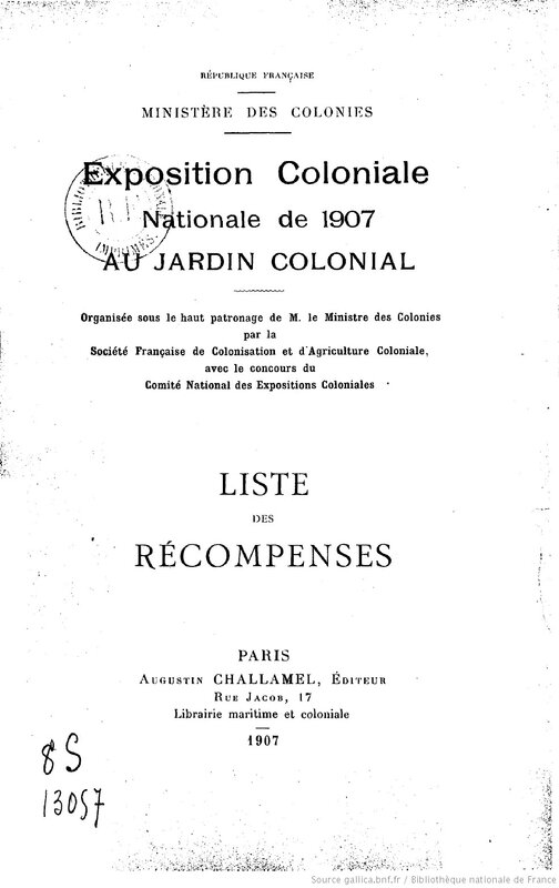 Exposition_coloniale_nationale_de_1907_[-23