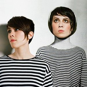 1985511_tegan_and_sara_sainthood