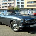 Volvo 1600 S 01