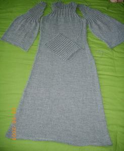 robe_en_pi_ces