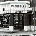 FOURMIES-Quincaillerie Vambelle