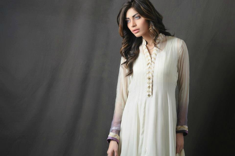 Chemise Indienne Blanche Femme Fisysconsulting