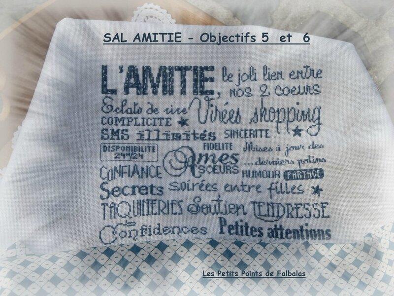 SAL AMITIE5 et 6 001