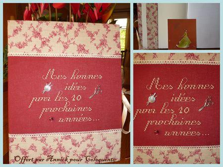 R_sultats_de_recherche_pour_Echanges_cadeaux