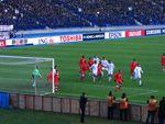 54_Chaud_le_corner_ouzbek