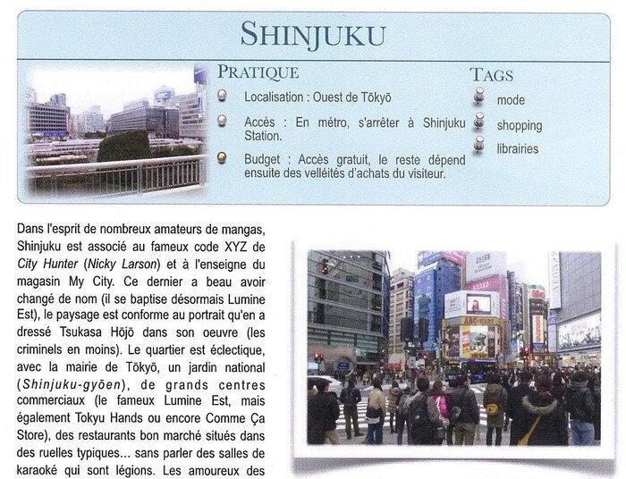 Canalblog Livres Otaku Tokyo04