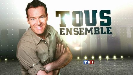 tous-ensemble-ps-marc-emmanuel-dufour-10356322lsmda