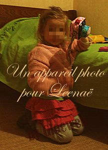 appareil photo leenae by gloewen (5)