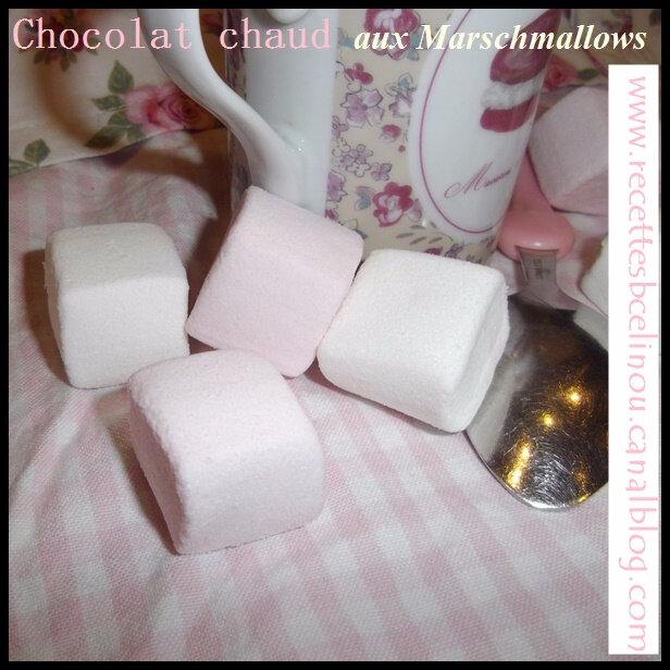 chocolat cho marsh03