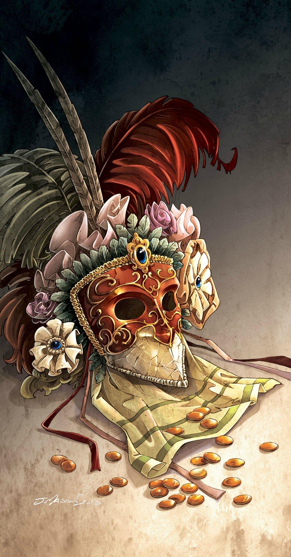 couv-masque-
