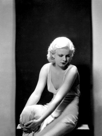 jean-1930s-portrait-06-3