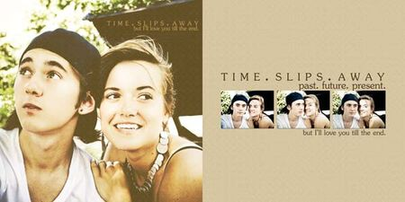Time_slips_away_DP