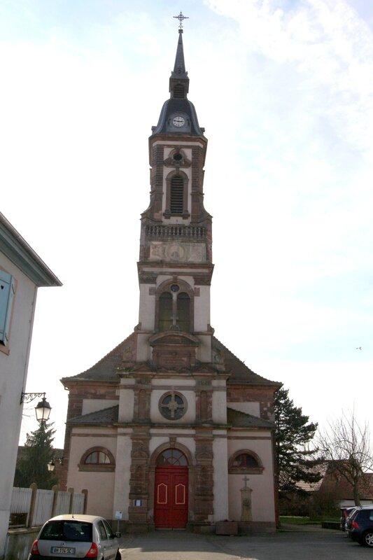 Réguisheim (3)