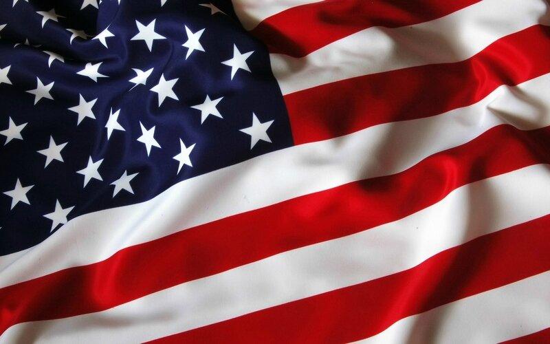 drapeau-americain-generique