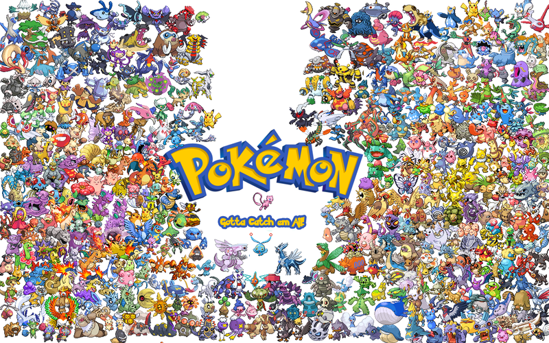Pokemon_Wallpaper_by_gamingaddictmike125_1307425