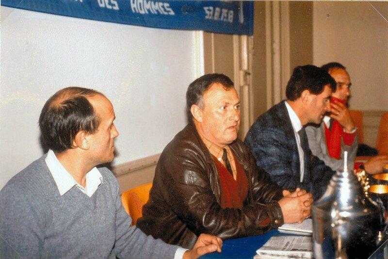 1986 ECRPB 86