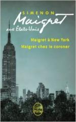 Maigret14