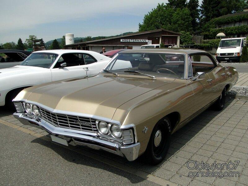 chevrolet-caprice-custom-hardtop-sedan-1967-01