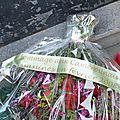Belgique: 8ième anniversaire des emeutes de février 2008 au cameroun: la diaspora rend hommage aux victimes