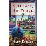 knit_fast_die_young