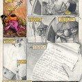 La source page 2, épreuve du bac (1997)