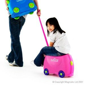 trunki_luggage