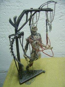 Clive_Barker_s_Tortured_Souls_1_Talisac0