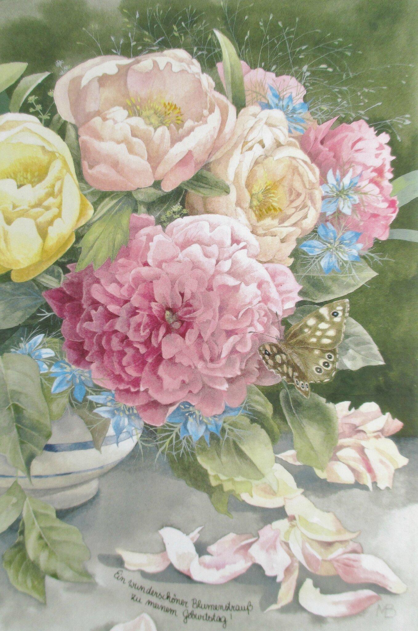 Marjoleine bastin l 39 illustratrice naturaliste c linartisa - Bastin de bois ...