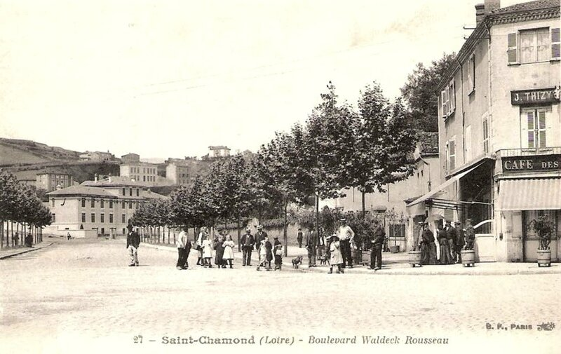 boulevard Waldeck-Rousseau (2)