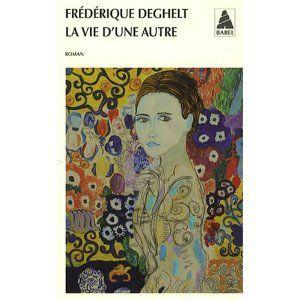 Frédérique DEGHELT (France) - Page 2 79171210_p